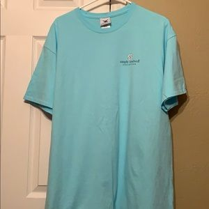 Simply Southern sz XL new without tags